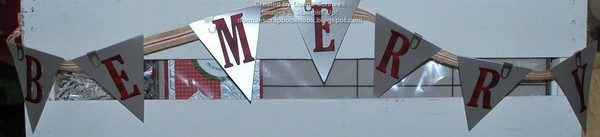 Farmhouse_be_merry_banner