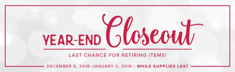 12_05_18_header_yearendcloseout_na
