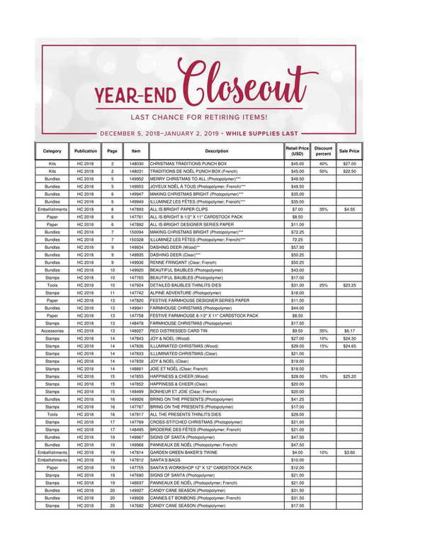 Year_end_closeout-us-1