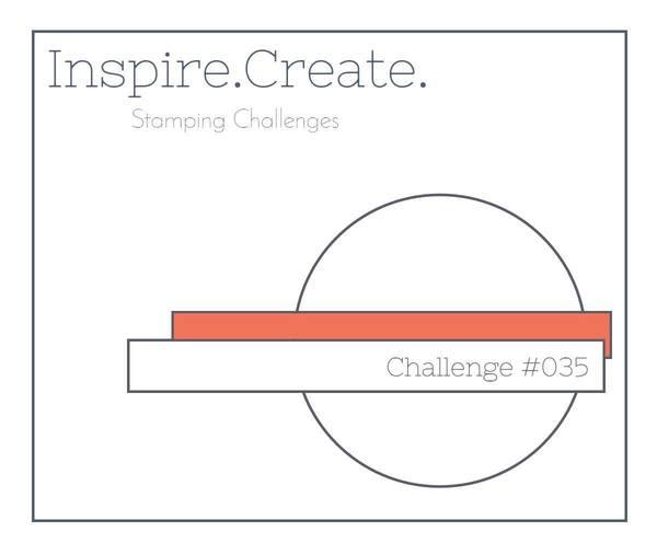 Inspire-create_challenge_035