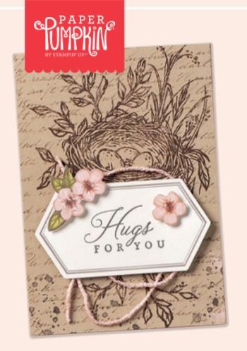 Shelli card